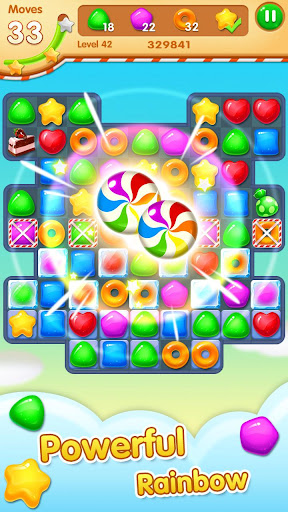 Sweet Candy Fever  screenshots EasyGameCheats.pro 4
