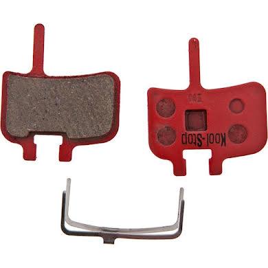 Kool-Stop Disc Brake Pad Avid Juicy and BB7