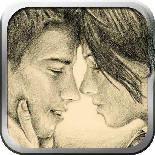 Romantic Shayari file APK for Gaming PC/PS3/PS4 Smart TV