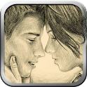 Romantic Shayari icon