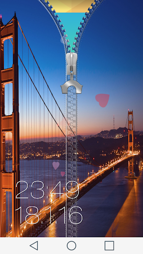 Apple Watch「アクティビティ」で日々の活動量を追跡する : Simple Guide ...