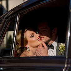 Wedding photographer Galina Malkova (Astred). Photo of 21.03.2017