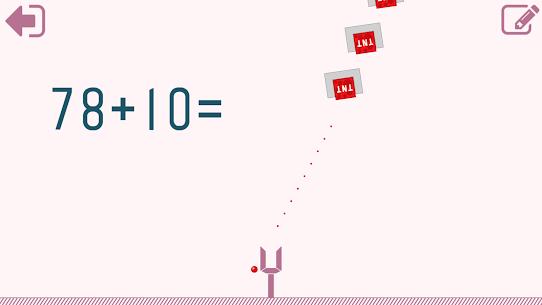 Third grade Math – Addition 7