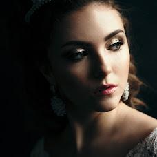 Wedding photographer Pavel Dubovik (Pablo9444). Photo of 17.10.2017