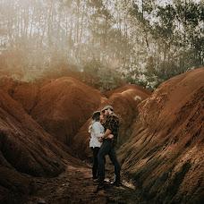 Wedding photographer Bruno Cervera (brunocervera). Photo of 19.08.2019