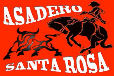 ASADERO SANTA ROSA