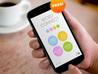 Word Connect- screenshot thumbnail