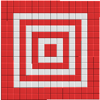 stone_cube