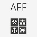 AFF Samspill & Ledelse 2020 icon