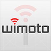 Wimoto Companion App
