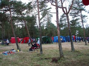 Photo: Nordjysk 2-dages: Højengran og Tversted