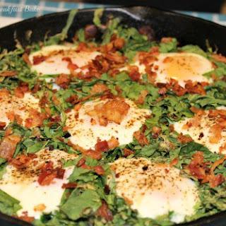 Mother'S Day Breakfast Bake Recipe