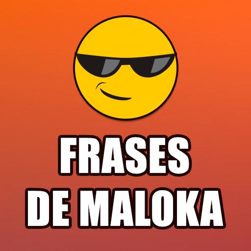 Maloka App Frases De Maloka Apps En Google Play