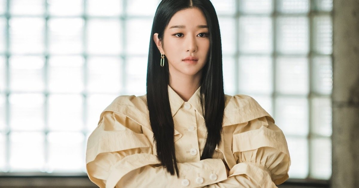 "Seo Ye Ji Attempted To Get The ""Recalled"" Production Team To Block All  Questions Related To Her Controversy Before Cancelling Her Appearance -  Koreaboo"