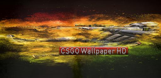 Descargar Csgo Wallpaper Hd Para Pc Gratis última Versión