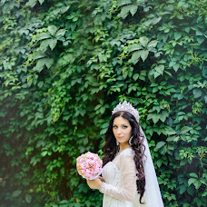 Wedding photographer Rita Koroleva (Mywe). Photo of 20.08.2015