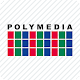 Download Polymedia For PC Windows and Mac