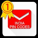 All Pin Codes India