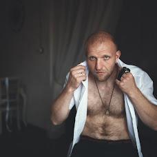 Свадебный фотограф Евгений Тайлер (TylerEV). Фотография от 26.12.2016