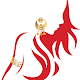 Adhrita Online Saree App Download on Windows