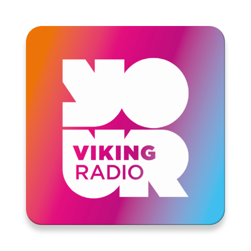 Viking Radio