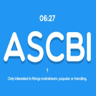 urban words scramble apps on google play