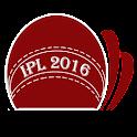 IPL 2016 icon