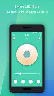 App Smart K APK for Windows Phone