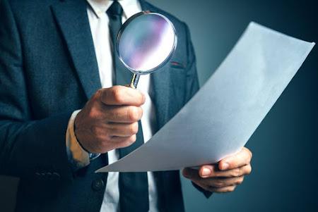 Compliance - Good Distribution Practices