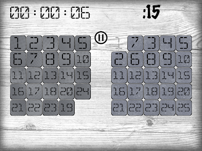 2x15 puzzle for PC-Windows 7,8,10 and Mac apk screenshot 10