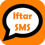 Iftar SMS Collection - Ramadan