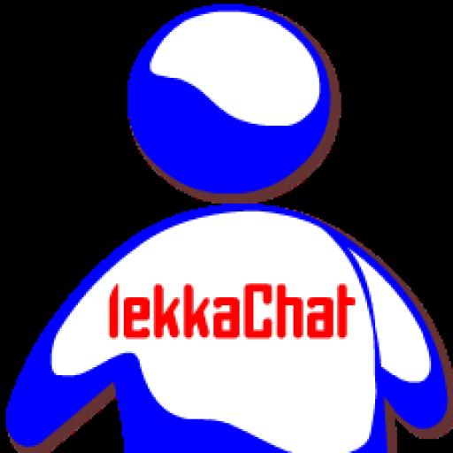 lekkaChat