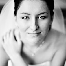 Wedding photographer Patryk Stanisz (stanisz). Photo of 13.03.2014