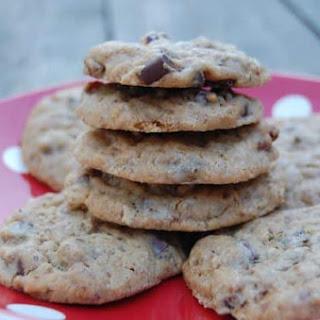Gourmet Cookies Recipes.