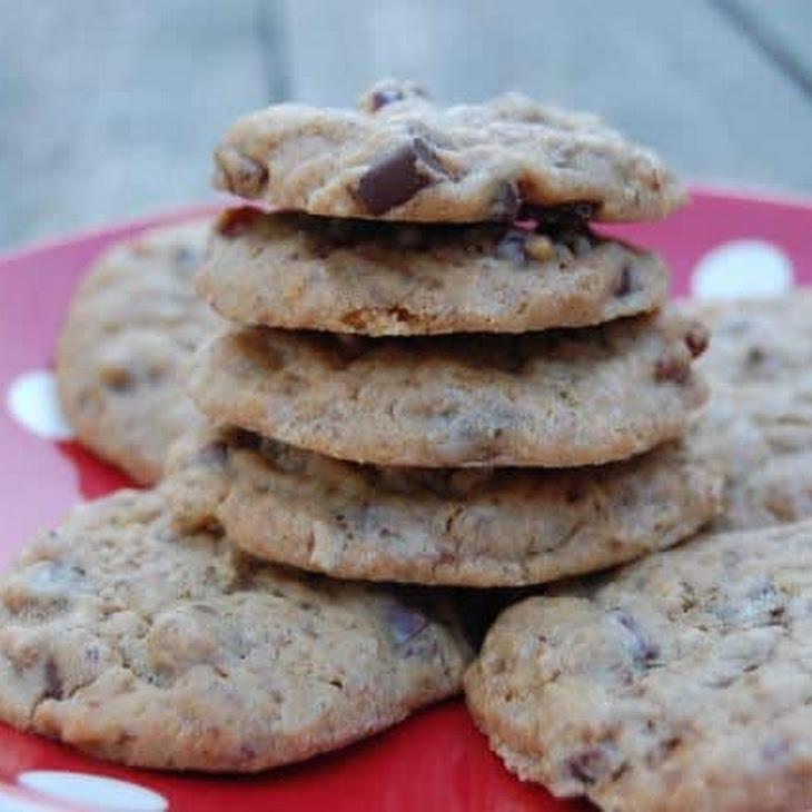 Very Gourmet Cookies