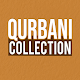 Download Qurbani Collection For PC Windows and Mac