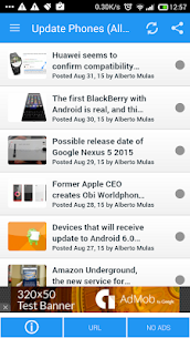 Update Phones (All Carriers) 3.2 PRO 7
