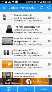 Update Phones (All Carriers) screenshot 06