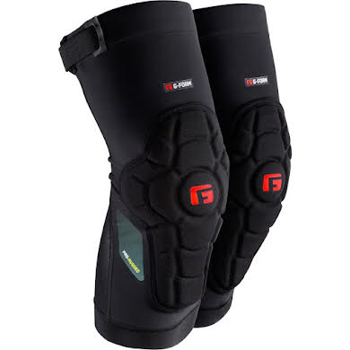 G-Form Pro Rugged Knee Pads
