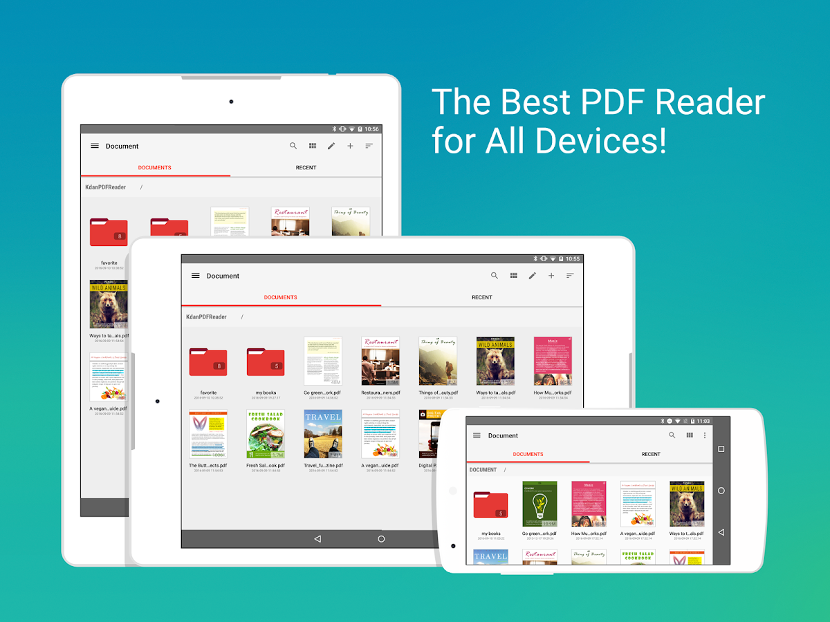 pdf reader scan edit u0026 share android apps on google play