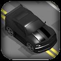 Nitro Zigzag Nation Racing 3D icon