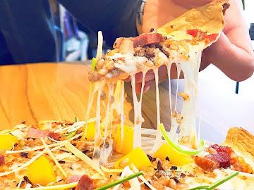 玩味餐桌 Tasting Table
