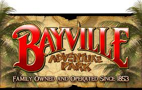 Image result for bayville adventure park