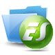 Download Es File Manager Premium For PC Windows and Mac
