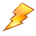 Electrical Converter icon
