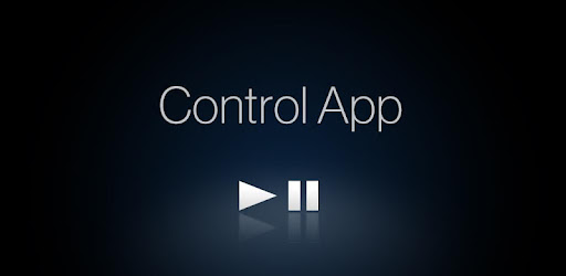 Pioneer ControlApp - Apps on Google Play