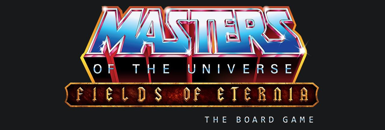 Master of The Universe: HE-MAN and Battle Cat [UNBOXING]