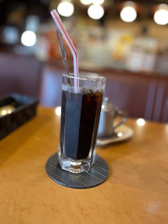 アクア NHP10のCadillacATScoupe,九州ローガン,愛酒部,総司さん お誕生日おめでとう🎂🎉に関するカスタム&メンテナンスの投稿画像5枚目