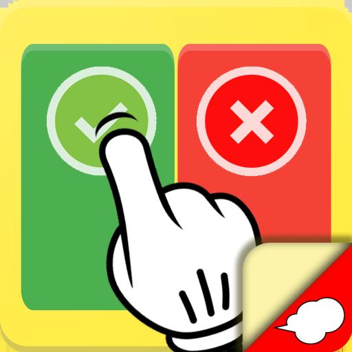 Super Numbers Kids 教育 App LOGO-APP試玩
