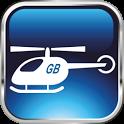 GB-Emitter icon